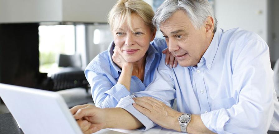 ЦЗН: Обучение предпенсионеров. Как получить новую профессию бесплатно? - снимок