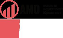 Спорные вопросы медицинского права в косметологии, дерматовенерологии и эстетической гинекологии - снимок