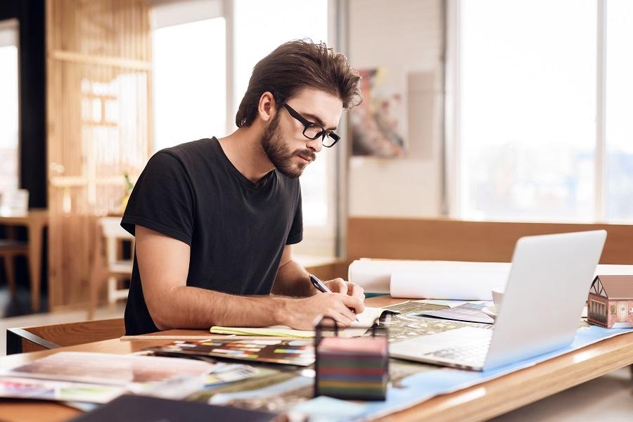 Работа фрилансером дизайнер интерьеров freelance writing positions
