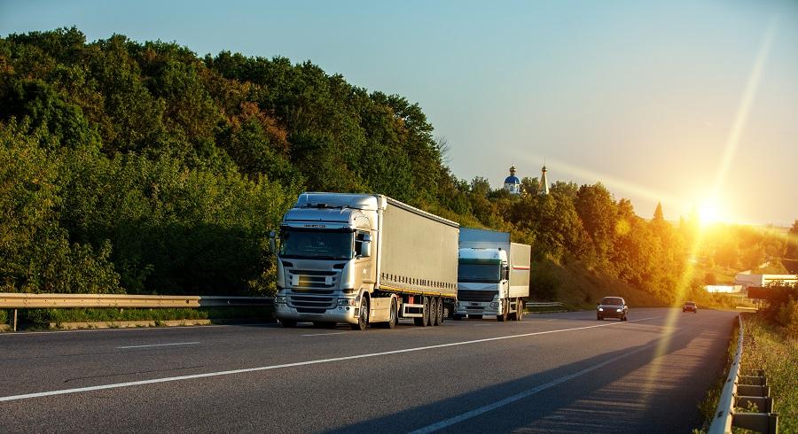 Как стать ревизором автотранспорта? фото