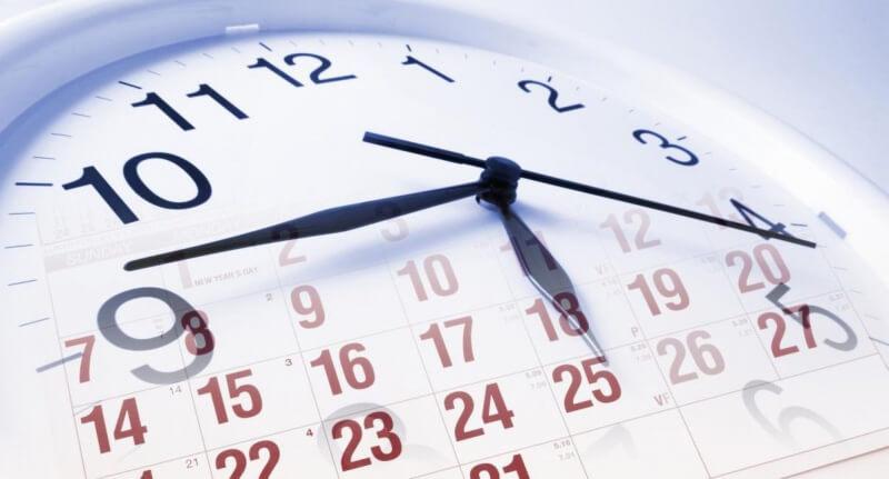 Изображение - Выход в выходной день трудовой кодекс 827fc4e8a81d9ba6d9fe5c301febd66f