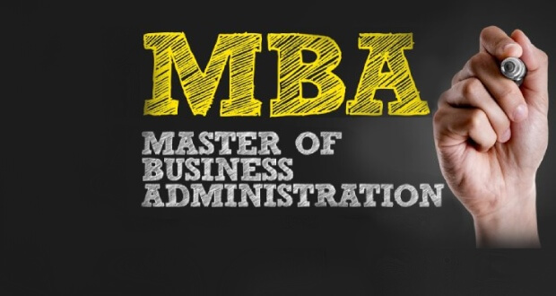Master of Business Administration (MBA) в СНТА