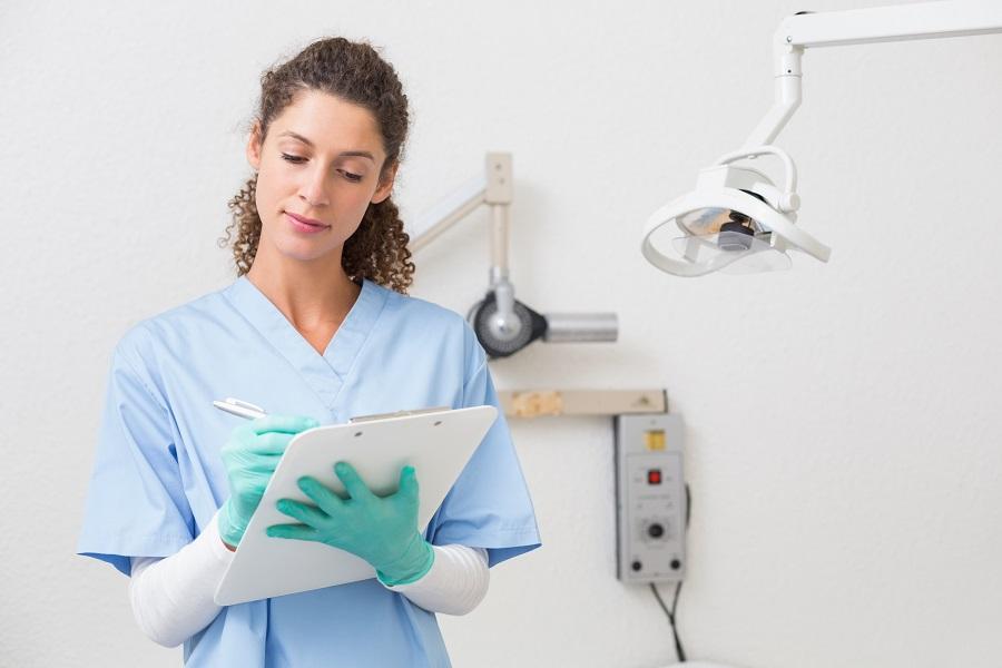 Обязанности младшего медицинского персонала изображение