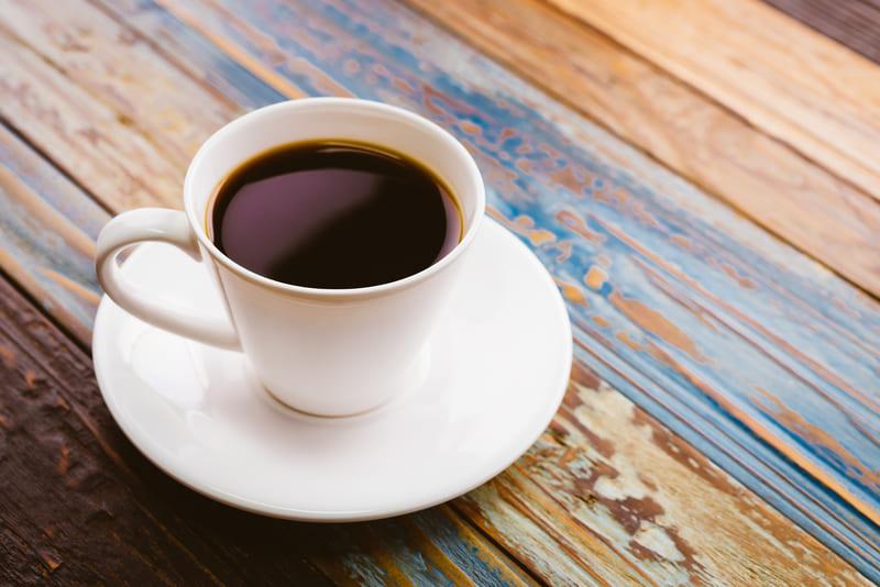 Можно ли пить просроченный растворимый кофе? снимок