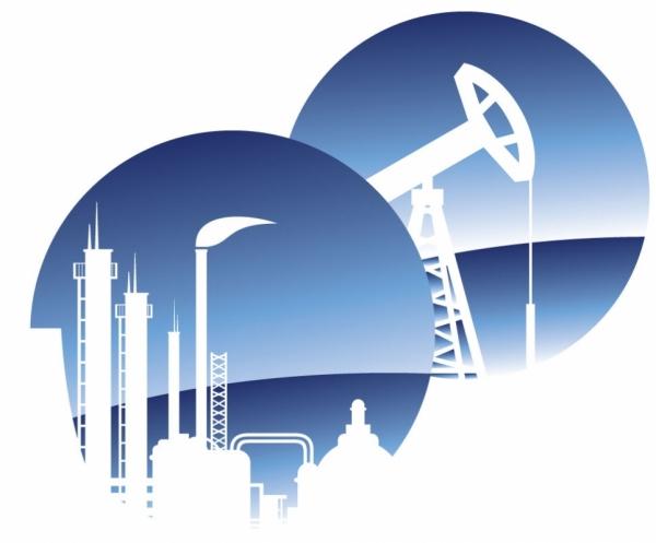 Образование метролог в нефтегазовой промышленности