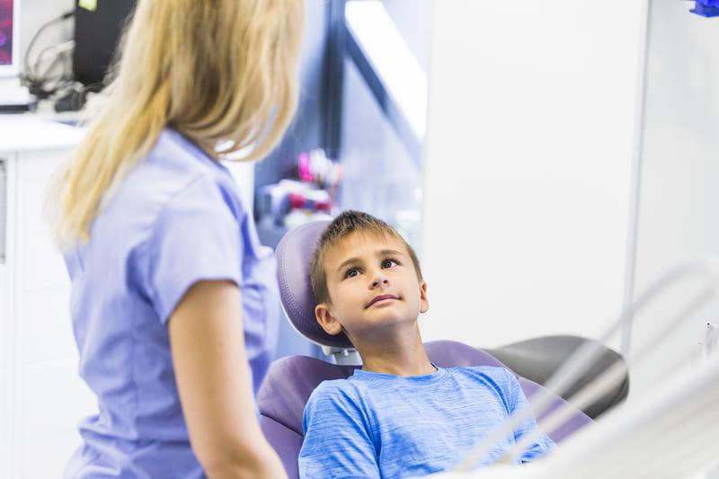 Роль медицинской сестры в профилактике онкологических заболеваний снимок