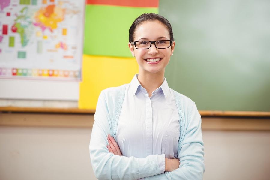 Сроки независимой аттестации педагогов изображение
