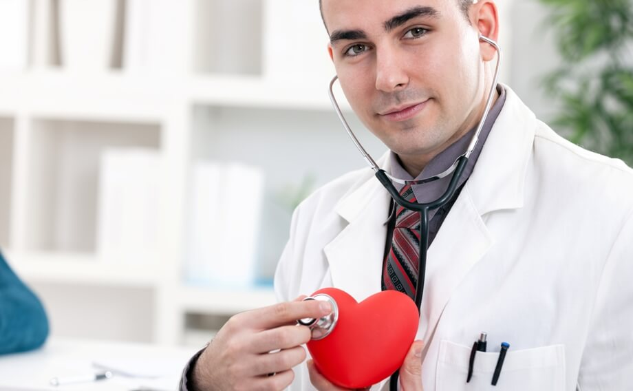 Курсы кардиологов в Москве