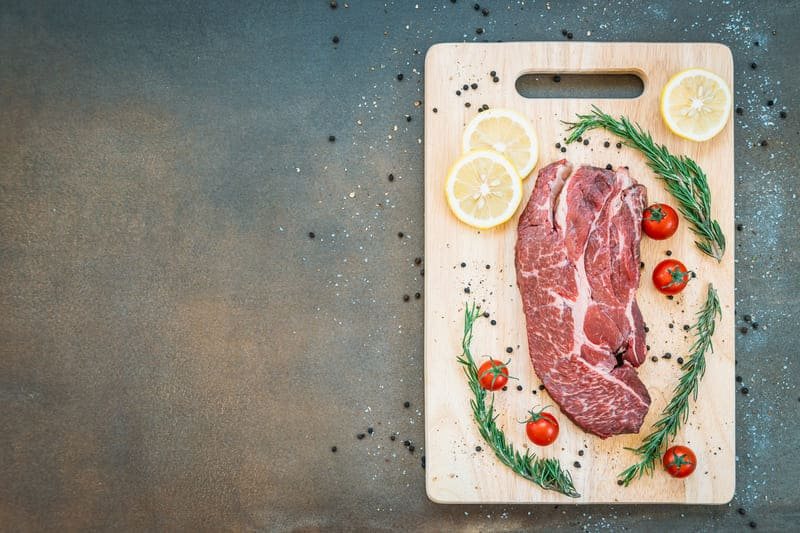 Болезни животных, передающие через мясо и молоко снимок