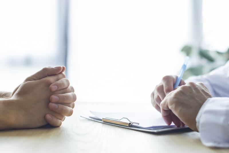 Наркологии правила наркологические клиники казахстана