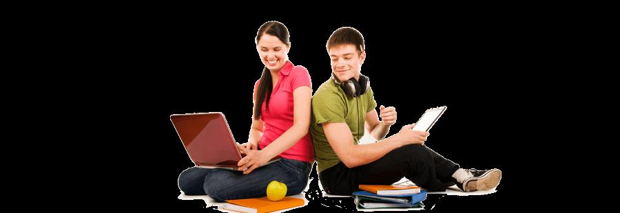 курсы повышения квалификации и переподготовки специалистов