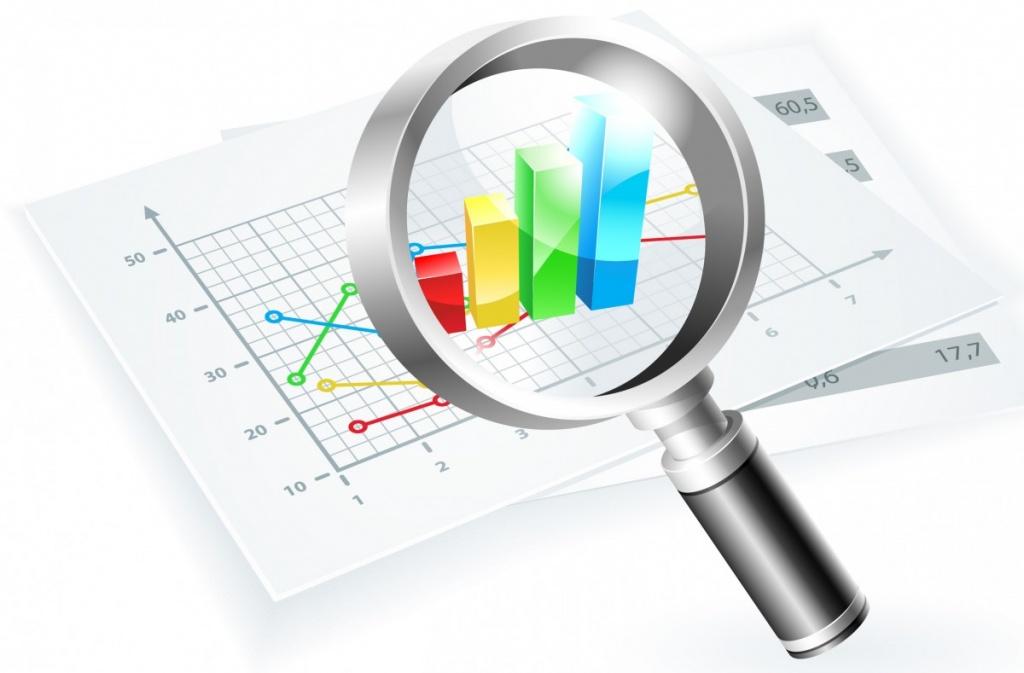 курс MBA управление медицинским бизнесом