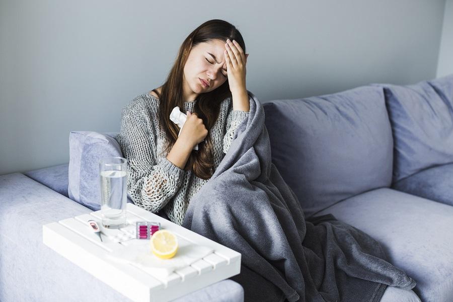 Простуде нет картинки позволяет сделать