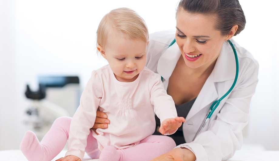 переподготовка врачей
